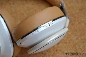 SamsungPremiumEOAG900_5