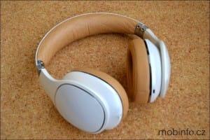 SamsungPremiumEOAG900_8