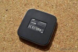 SchargerPad_3