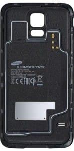 SchargerPad_9