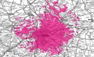 T-Mobile_LTE_pokryti_Praha_14-7