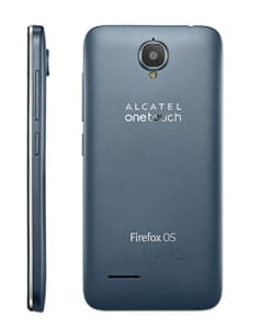 Alcatel_OneTouch_Fire_E_3