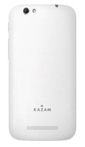 Kazam_Thunder2_500_2