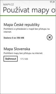 MapyCZ_WP_2