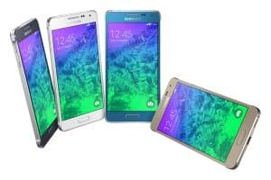 SamsungGALAXYAlpha_3