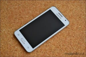 SamsungGalaxyCore2_1