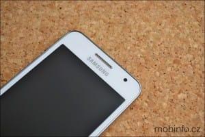 SamsungGalaxyCore2_2
