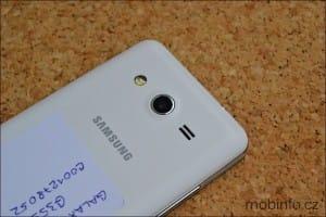 SamsungGalaxyCore2_7