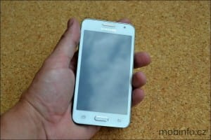 SamsungGalaxyCore2_8