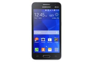 SamsungGalaxyCore2_Duos_1