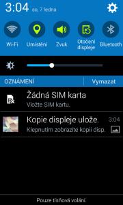 SamsungGalaxyCore2_Duos_displeje_2
