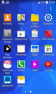 SamsungGalaxyCore2_Duos_displeje_3