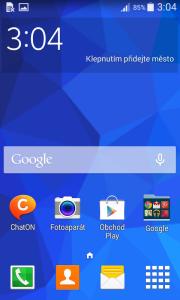 SamsungGalaxyCore2_Duos_displeje_4