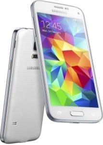 SamsungGalaxyS5Mini_1