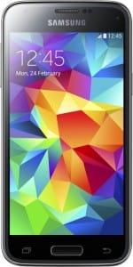 SamsungGalaxyS5Mini_2