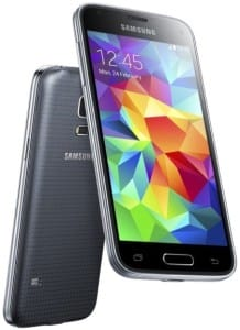 SamsungGalaxyS5Mini_3