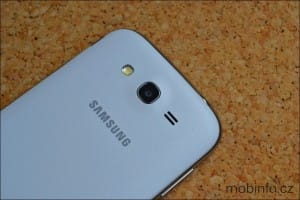 Samsung_Galaxy_Grand_Neo_02