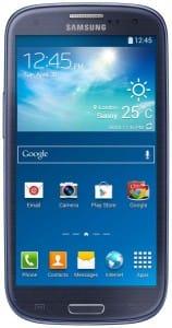 Samsung_Galaxy_SIII_Neo_1