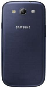 Samsung_Galaxy_SIII_Neo_2