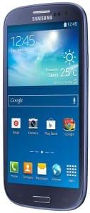 Samsung_Galaxy_SIII_Neo_4
