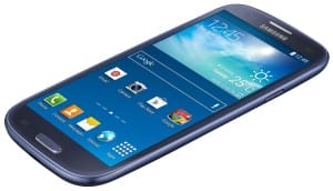 Samsung_Galaxy_SIII_Neo_5