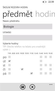 SkolniRozvrhHodin_3