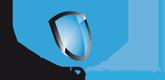 screenshield-logo