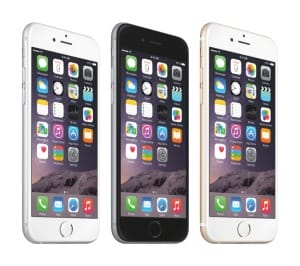 AppleIphone6_1