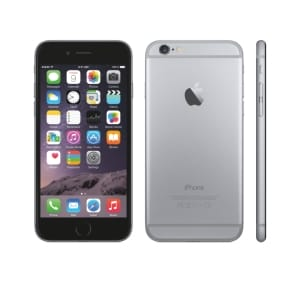 AppleIphone6_2