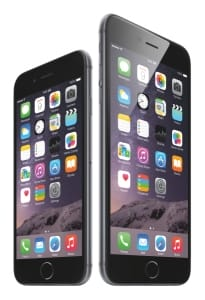 AppleIphone6_5
