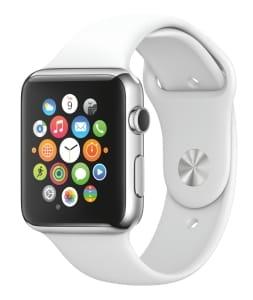 AppleWatch_1