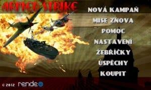 ArmedStrike_2
