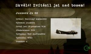 ArmedStrike_5