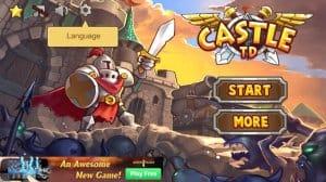 CastleDefense_1