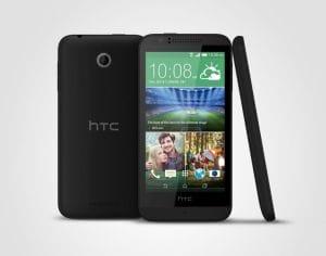 HTC_Desire_510_01