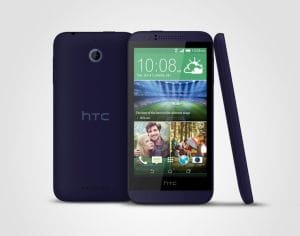 HTC_Desire_510_02