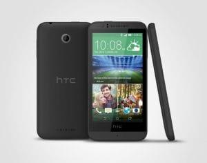 HTC_Desire_510_03