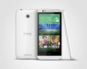 HTC_Desire_510_04