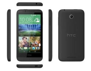 HTC_Desire_510_07