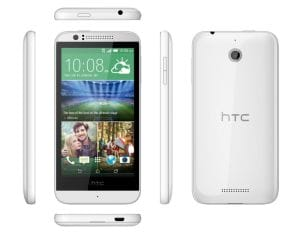 HTC_Desire_510_08