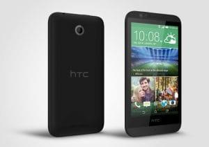 HTC_Desire_510_13
