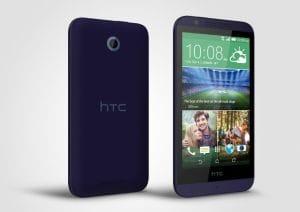 HTC_Desire_510_14