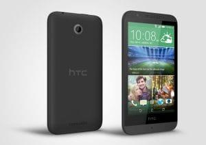 HTC_Desire_510_15