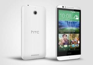 HTC_Desire_510_16