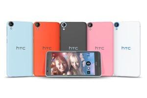 HTC_Desire_820_1