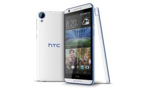 HTC_Desire_820_2