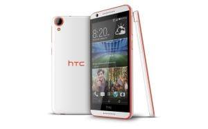 HTC_Desire_820_3