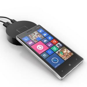 MicrosoftHD10_1
