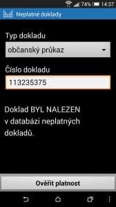 NeplatneDoklady_2