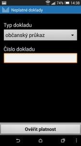 NeplatneDoklady_4
